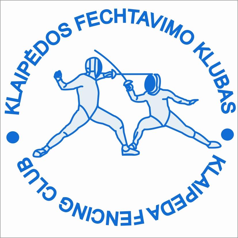 logo 7x7 - Klaipeda