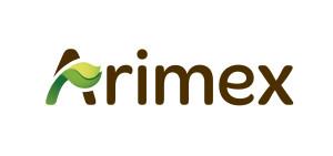 Arimex_main_logo