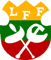 Lietuvos fechtavimo federacija