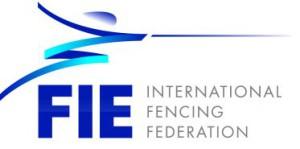 main-logo3
