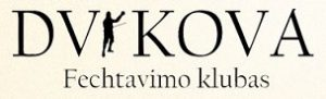 dvikova_logo