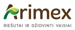 arimex-riesutai-ir-vaisiai-puslapis